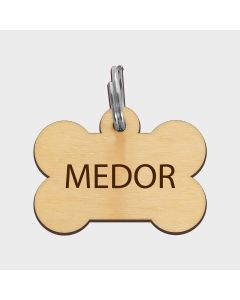 Medaille-bois-gravee-os-20x27-mm-off